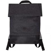 Kasper Backpack Grey Gri UCON ACROBATICS