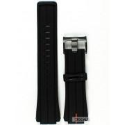 Pasek do zegarka Timex T2N720 - P2N720 - 16 mm