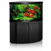 Juwel Trigon 350 akvárium se skříňkou - černá