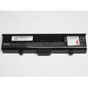 Baterie Laptop Dell XPS M1330 0WR047 autonomie ~ 100min, cu carcasa lovita