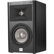 Boxe - JBL - STUDIO 230 Negru