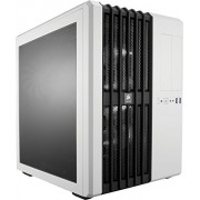 Corsair CC-9011048-WW Carbide Series Air 540 ATX Cube Case (White)