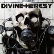 Divine Heresy - Bleed the Fifth (0016861797522) (1 CD)
