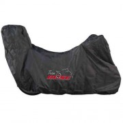 Büse Buese-Motorcycle-Cover-With-Top-Case-0001