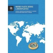Marine Plastic Debris and Microplastics by United Nations Environment Programme
