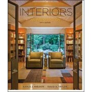 Interiors by Karla Nielson