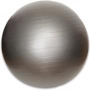 Fitness bal 75 cm Grijs