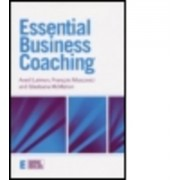 Essential Business Coaching by Averil Leimon