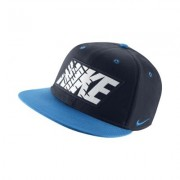 Nike True Graphic (8y-15y) Kids' Adjustable Hat