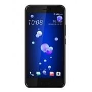 HTC U 11 Black - Mit Vertrag Vodafone Red L