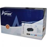 Original Astar Toner AS10020 komp. zu HP C4096A - Neu & OVP