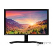 Monitor LG 24MP58VQ-P IPS LED