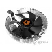 Cooler ID-Cooling DK-01T CPU