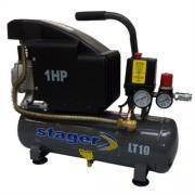 Compresor aer Stager HM 1010K