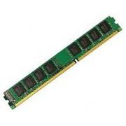 Kingston DDR3 8GB 1333 CL9 (KVR1333D3N9/8G)