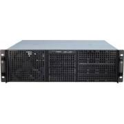 Carcasa server Inter-Tech IPC 3U-30240