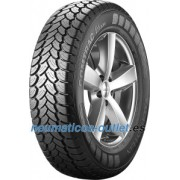Vredestein Comtrac All Season ( 195 R14C 106/104R )