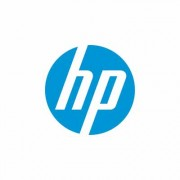Hewlett Packard Enterprise 800GB NVMe Mixed Use HH/HL PCIe Workload Accelerator PCI Express 3.0
