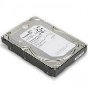 Твърд диск Seagate Constellation ES.3, 1 TB 3.5, Internal Hard Drive, ST1000NM0023