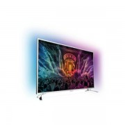 Philips Smart TV LED 4K Ultra HD 123 cm PHILIPS 49PUS6561 Reconditionné à neuf