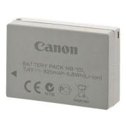 Acumulator Canon NB-10L