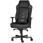 Gaming Chairs DXRACER OH/CE120/N