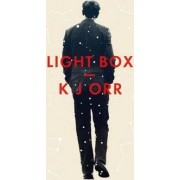 Light Box by K. J. Orr