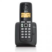 Telefon fix Gigaset A220A fara fir Negru