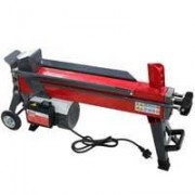 Električni cepač drva monofazni Womax W-HS 1500-5T 78920515