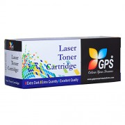 Gps TN-1020 Black Toner Cartridge For Brother HL-1111/1201/1211W/DCP-1511/1514/1601/1616NW/MFC-1811/1814/1911NW.