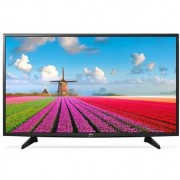 "Televisor LG 43LJ5150 49"" FullHD Virtual Surround USB"
