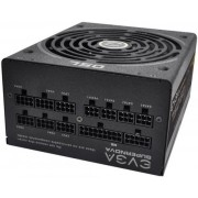 Sursa EVGA Super NOVA Series G2 750W (Full Modulara)