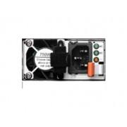 Lenovo ThinkServer Gen 5 1100W Platinum Hot Swap Power Supply
