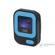 MP3 player TREVI TREVI MPV 1705SR, albastru/negru