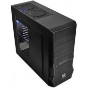 Carcasa Thermaltake Commander GS-III