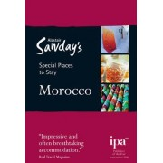 Morocco by Alastair Sawday Publishing Co Ltd.
