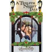 A Twelfth Night Tale