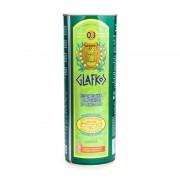 Extra panenský olivový olej GLAFKOS Premium 0,3 kyselost; 1l plech