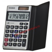 Calculator Casio SX-320P
