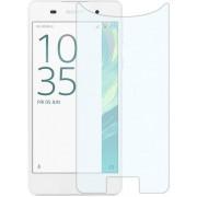 Folie protectie Sticla Securizata Abc Tech Clasica TEMPVIP-UNI-4.9 pentru Sony Xperia E5