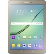 """Samsung T813 Galaxy Tab S2 new 9.7"""" - goud - WiFi"""