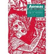 Aeneas by Virgil