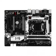 MB MSI Z170A KRAIT GAMING 3X
