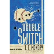 Double Switch