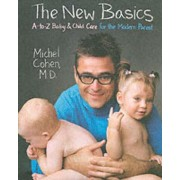 The New Basics by Michael Cohen