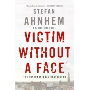 Victim Without a Face: A Fabian Risk Novel