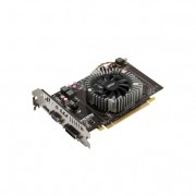 Grafička karta AMD Radeon HD 6670 2GB 128bit R6670-MD2GD3 V2