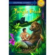 The Jungle Book by Diane Wright Landolf