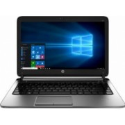 Laptop HP ProBook 430 G3 Intel Core Skylake i7-6500U 1TB 8GB Win10 Pro HD Fingerprint