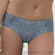 Panty Sassa Mode 38012